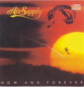 Air Supply - Now And Forever - MP3 Download