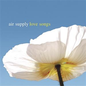Air Supply - Love Songs - MP3 Download