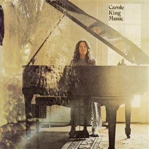Carole King - Music - MP3 Download