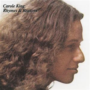 Carole King - Rhymes & Reasons - MP3 Download