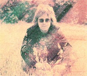 Elton John - Rare Masters - MP3 Download
