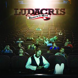 Ludacris - Theater Of The Mind (Edited) - MP3 Download