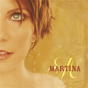 Martina McBride - Martina - MP3 Download