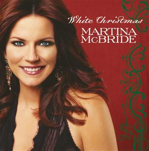 Martina McBride - White Christmas - MP3 Download