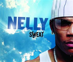 Nelly - Sweat (Explicit) - MP3 Download