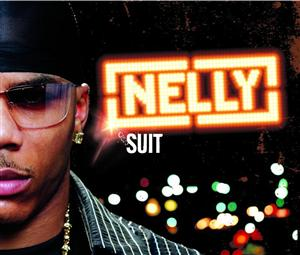 Nelly - Suit (Edited) - MP3 Download