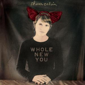 Shawn Colvin - Whole New You - MP3 Download