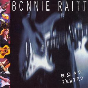 Bonnie Raitt - Road Tested - MP3 Download