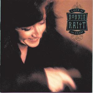 Bonnie Raitt - Luck Of The Draw - MP3 Download