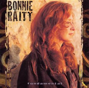 Bonnie Raitt - Fundamental - MP3 Download
