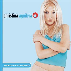 Christina Aguilera - Dance Vault Mixes - Genie In A Bottle - MP3 Download