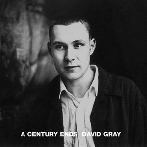 David Gray - A Century Ends - MP3 Download