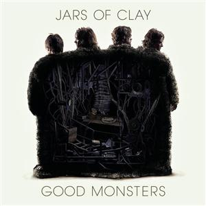 Jars Of Clay - Good Monsters - MP3 Download