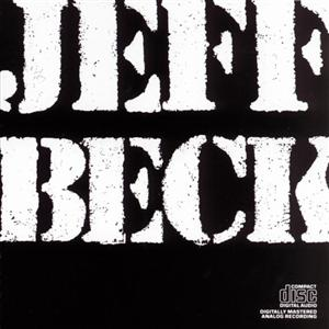 Jeff Beck - There And Back - MP3 Download