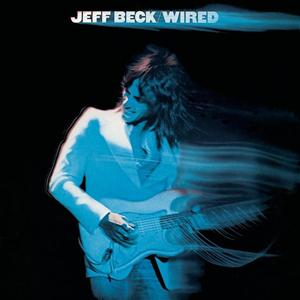 Jeff Beck - Wired - MP3 Download