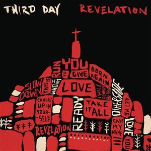 Third Day - Revelation - MP3 Download