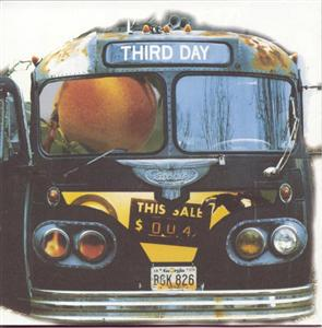 Third Day - Third Day - MP3 Download