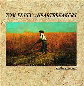 Tom Petty and The Heartbreakers - Southern Accents - MP3 Download