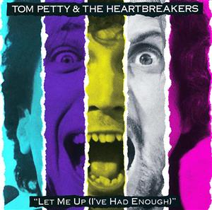 Tom Petty and The Heartbreakers - Let Me Up (I've Had Enough) - MP3 Download