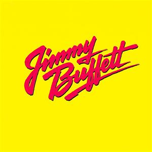 Jimmy Buffett - Songs You Know By Heart - MP3 Download