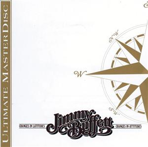 Jimmy Buffett - Changes In Latitudes, Changes In Attitudes - MP3 Download