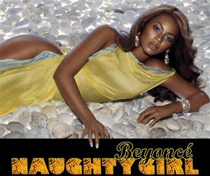 Beyoncé - Naughty Girl (featuring Lil' Flip) - MP3 Download
