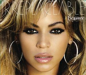 Beyoncé - Irreplaceable - MP3 Download