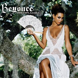 Beyoncé - Irreemplazable - MP3 Download