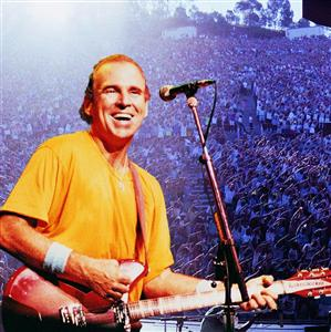 Jimmy Buffett - Feeding Frenzy - MP3 Download