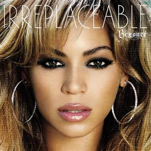 Beyoncé - Irreplaceable (remixes) - MP3 Download
