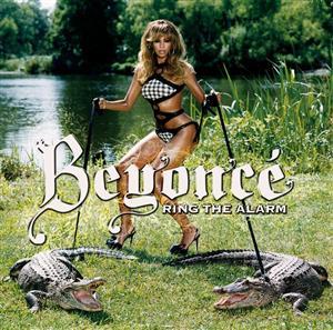Beyoncé - Ring The Alarm (Urban Mixes) - MP3 Download