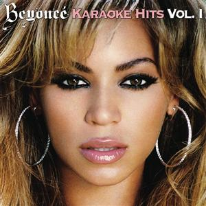 Beyoncé - Beyoncé Karaoke Hits I - MP3 Download