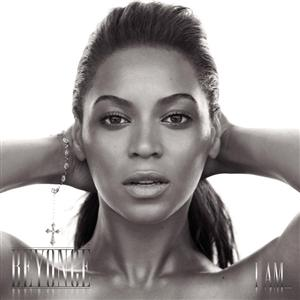 Beyoncé - I AM...SASHA FIERCE - MP3 Download