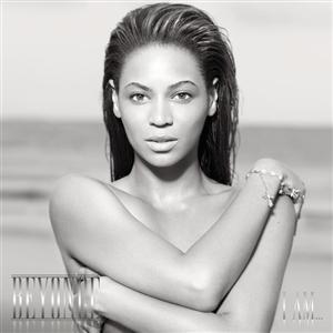 Beyoncé - I AM...SASHA FIERCE (Bonus Tracks) - MP3 Download