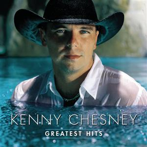 Kenny Chesney - Greatest Hits - MP3 Download