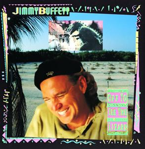 Jimmy Buffett - Off To See The Lizard - MP3 Download