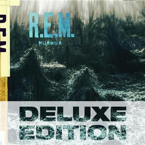 R.E.M. - Murmur - Deluxe Edition - MP3 Download