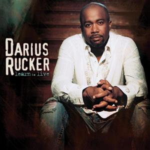 Darius Rucker - Learn To Live - MP3 Download