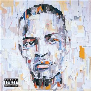 T.I. - Paper Trail - MP3 Download
