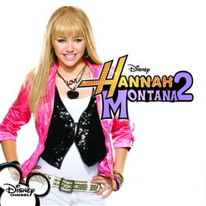 Hannah Montana 2 / Meet Miley Cyrus - MP3 Download