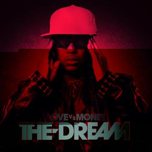 The-Dream - Love Vs Money - Edited Version - MP3 Download