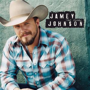 Jamey Johnson - The Dollar - MP3 Download