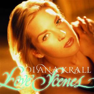 Diana Krall - Love Scenes - MP3 Download