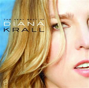 Diana Krall - The Very Best Of Diana Krall - MP3 Download