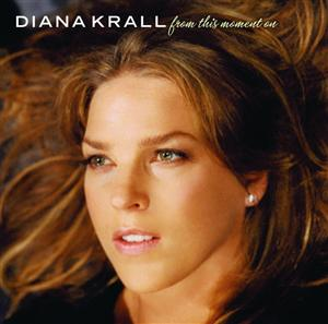 Diana Krall - From This Moment On - MP3 Download