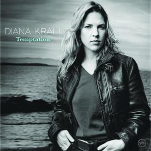 Diana Krall - Temptation - MP3 Download