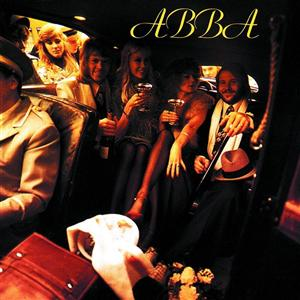 Abba - Abba - MP3 Download