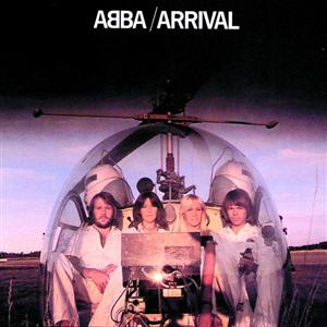 Abba - Arrival - MP3 Download