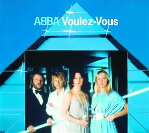 Abba - Voulez-Vous - Remastered - MP3 Download