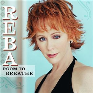 Reba McEntire - Room To Breathe - MP3 Download